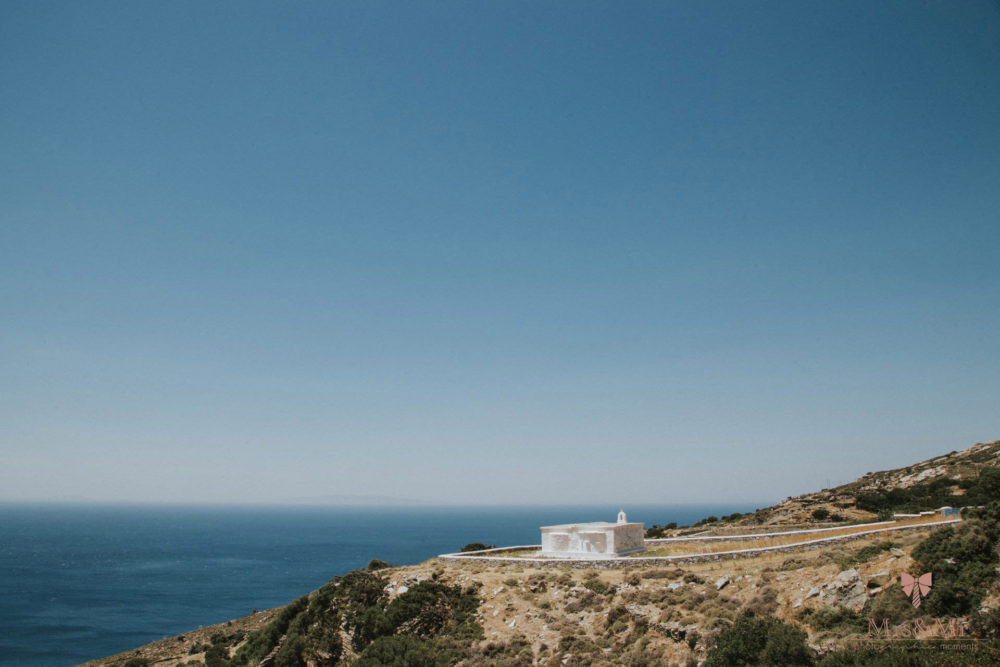 Travel Photography Greece Andros 013