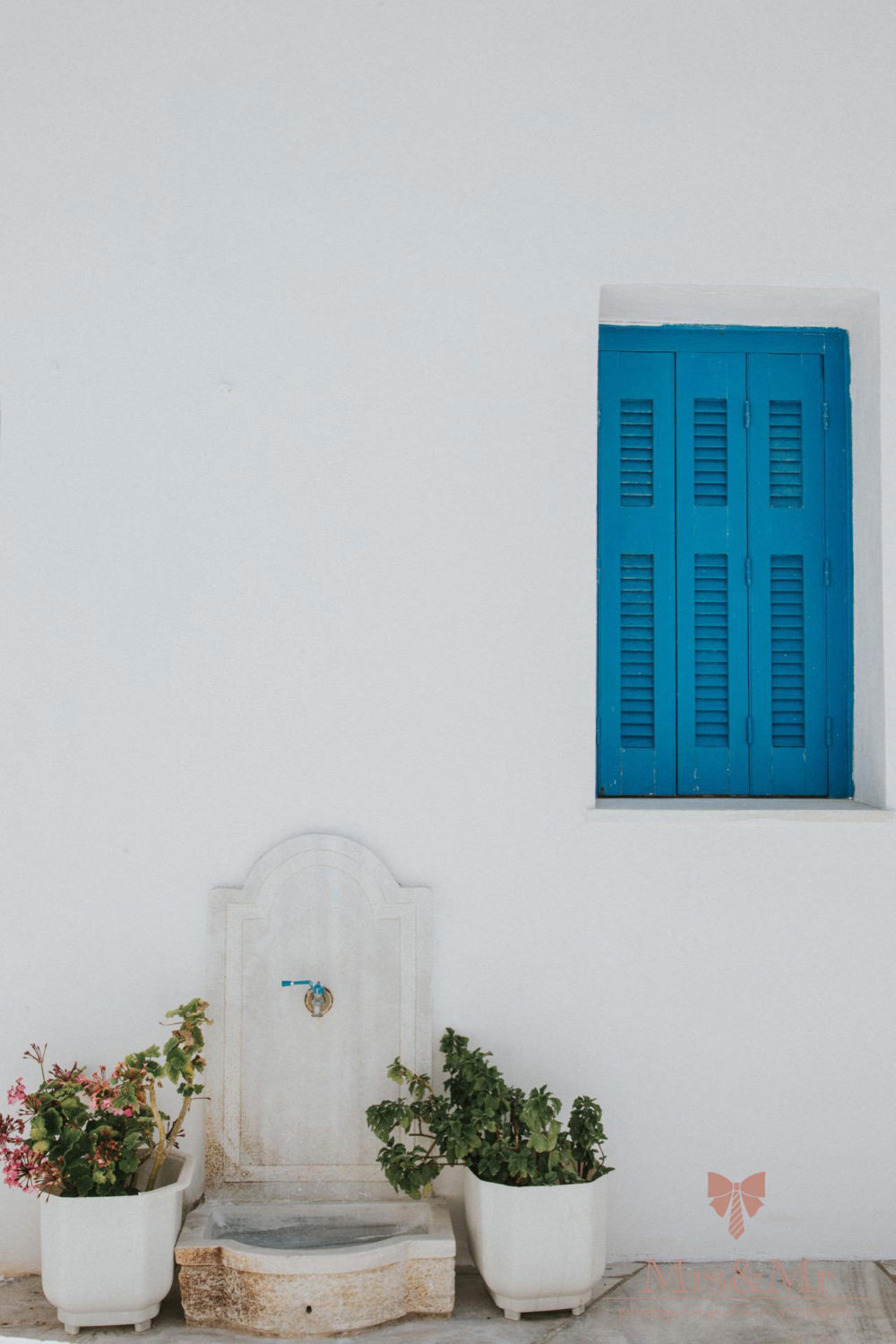 Travel Photography Greece Andros 014