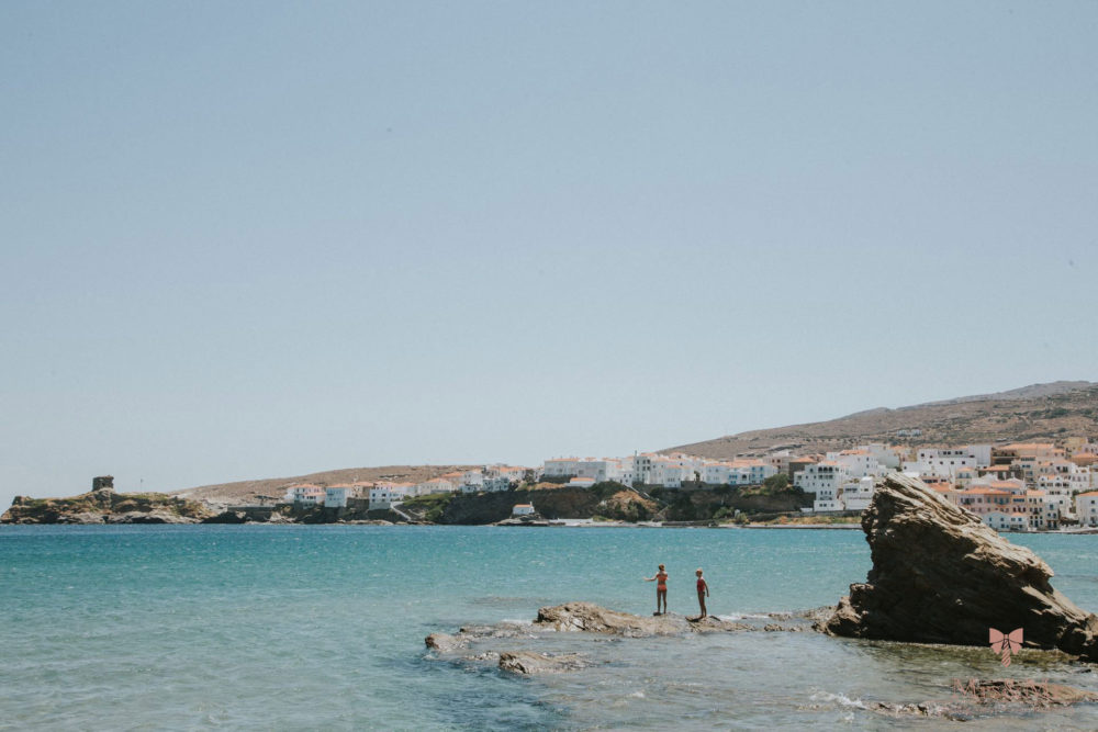 Travel Photography Greece Andros 033