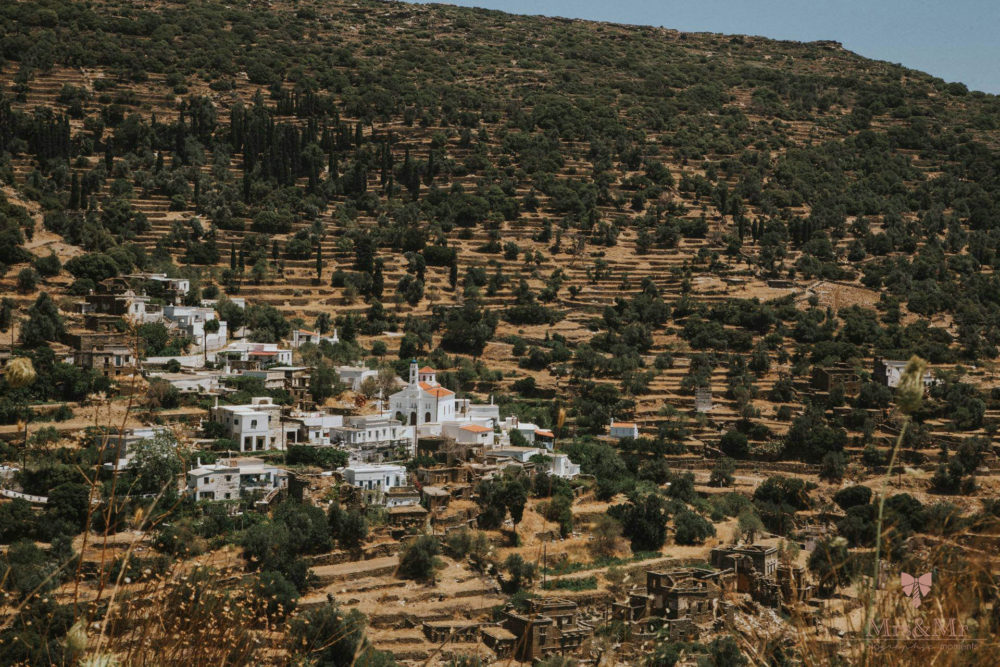 Travel Photography Greece Andros 041