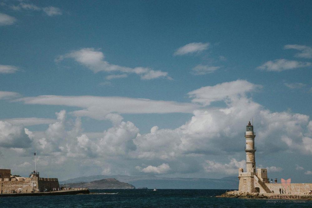 Travel Photography Greece Crete Kriti 001