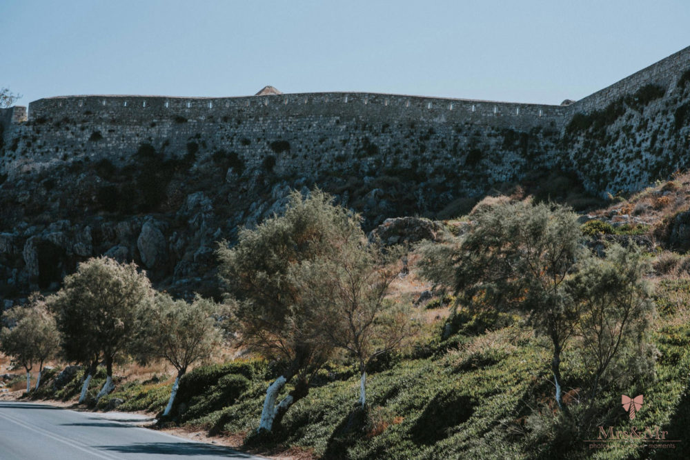 Travel Photography Greece Crete Kriti 008