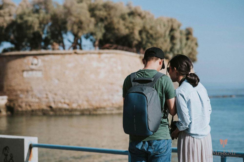 Travel Photography Greece Crete Kriti 019