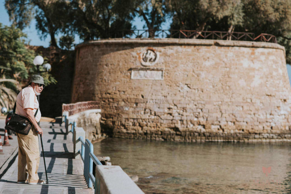Travel Photography Greece Crete Kriti 020