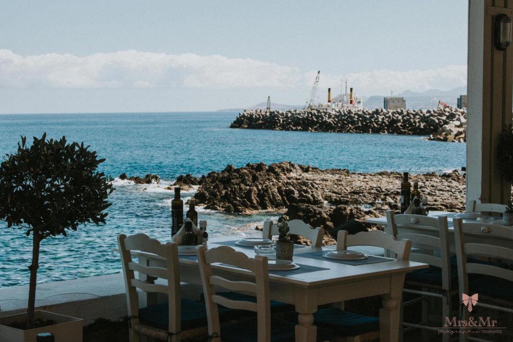 Travel Photography Greece Crete Kriti 024