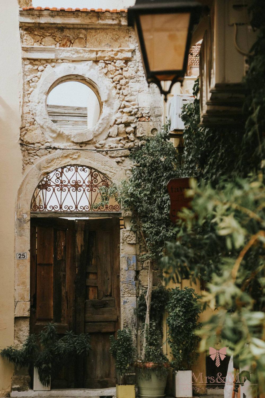 Travel Photography Greece Crete Kriti 026