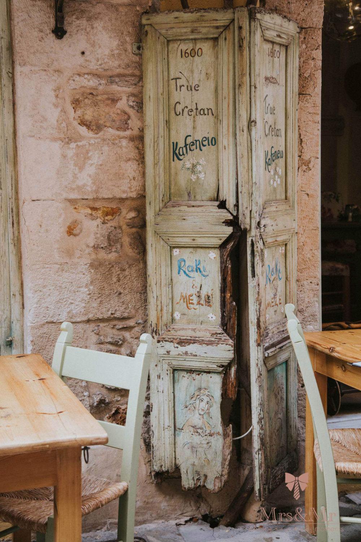 Travel Photography Greece Crete Kriti 027
