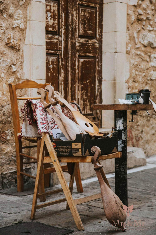 Travel Photography Greece Crete Kriti 030