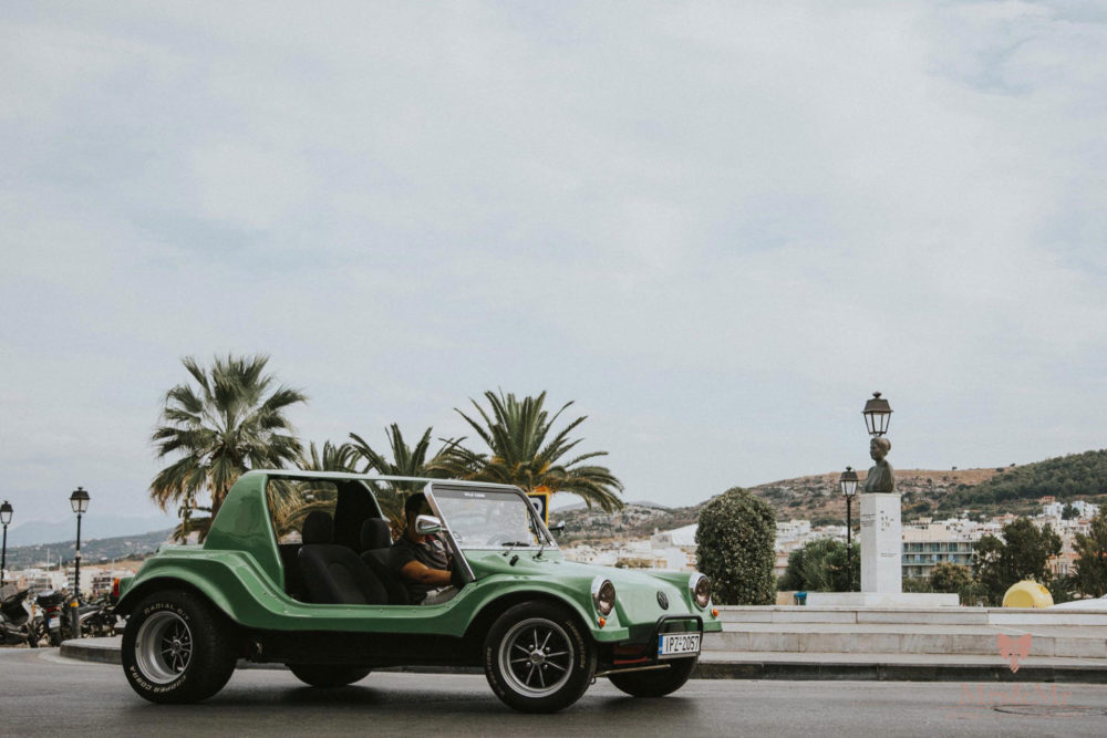 Travel Photography Greece Crete Kriti 032