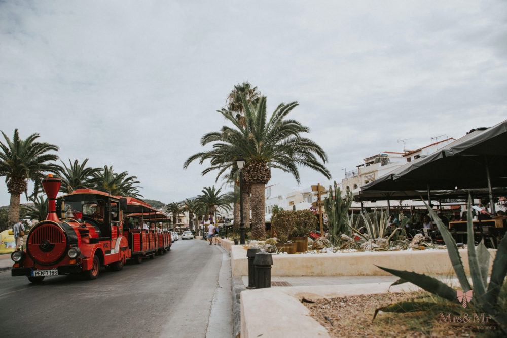 Travel Photography Greece Crete Kriti 034