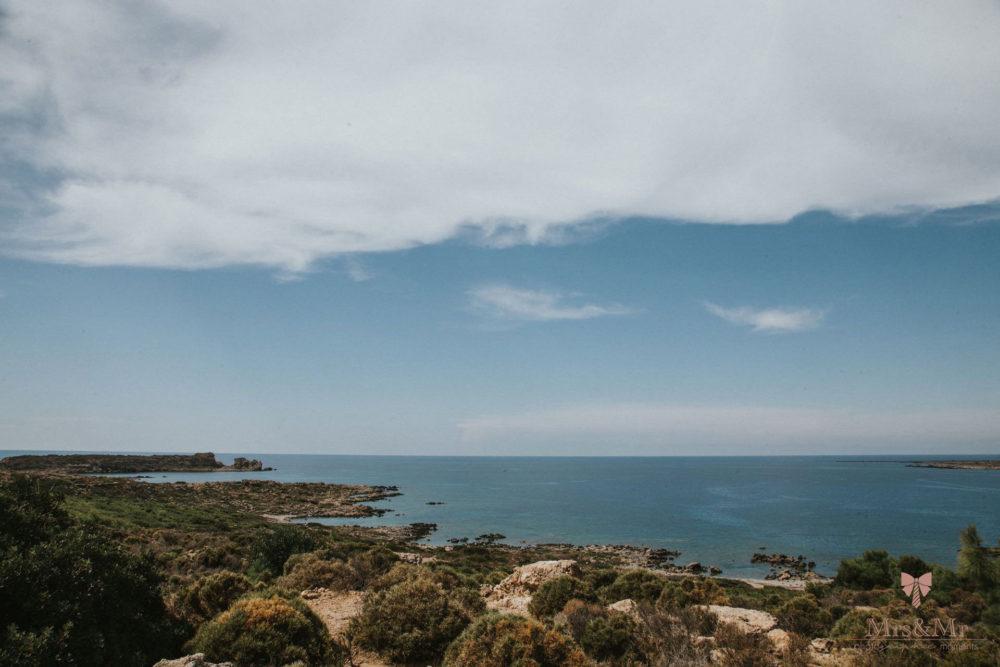 Travel Photography Greece Crete Kriti 042