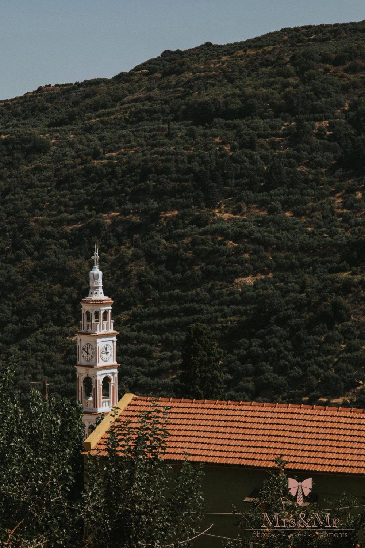 Travel Photography Greece Crete Kriti 044