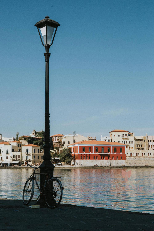 Travel Photography Greece Crete Kriti 048