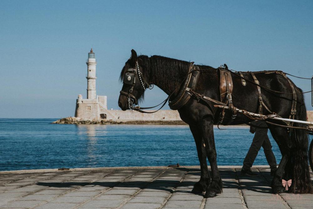 Travel Photography Greece Crete Kriti 049