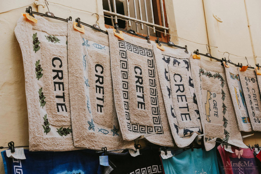 Travel Photography Greece Crete Kriti 051