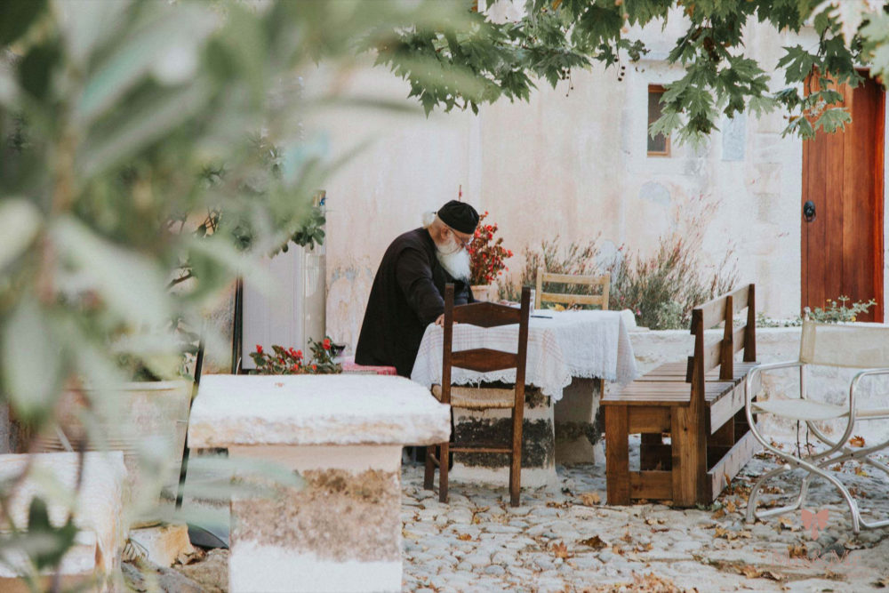 Travel Photography Greece Crete Kriti 058