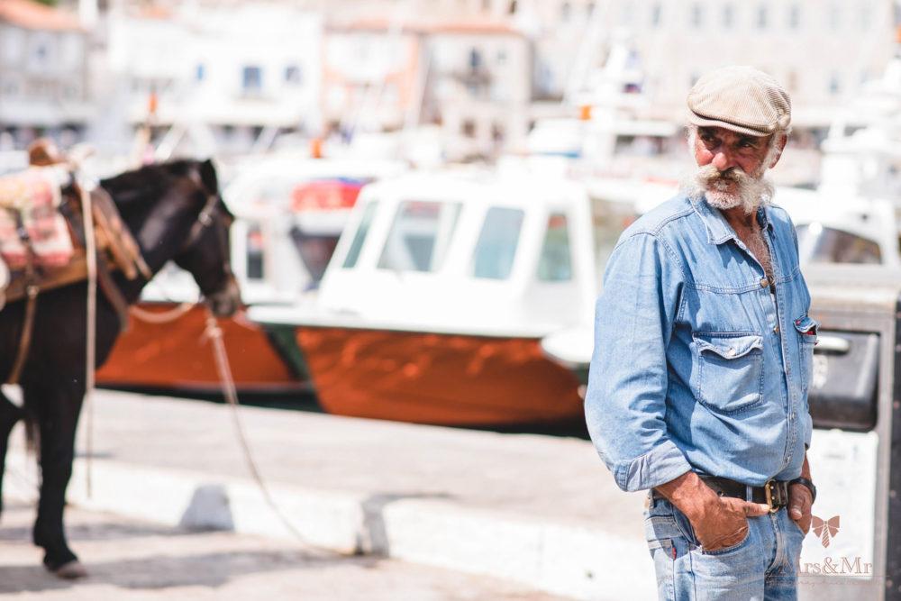 Travel Photography Greece Hydra 001