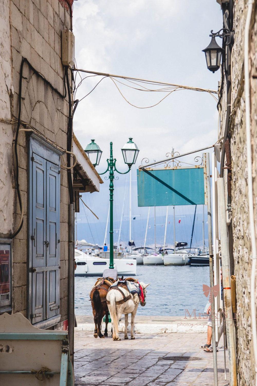 Travel Photography Greece Hydra 004