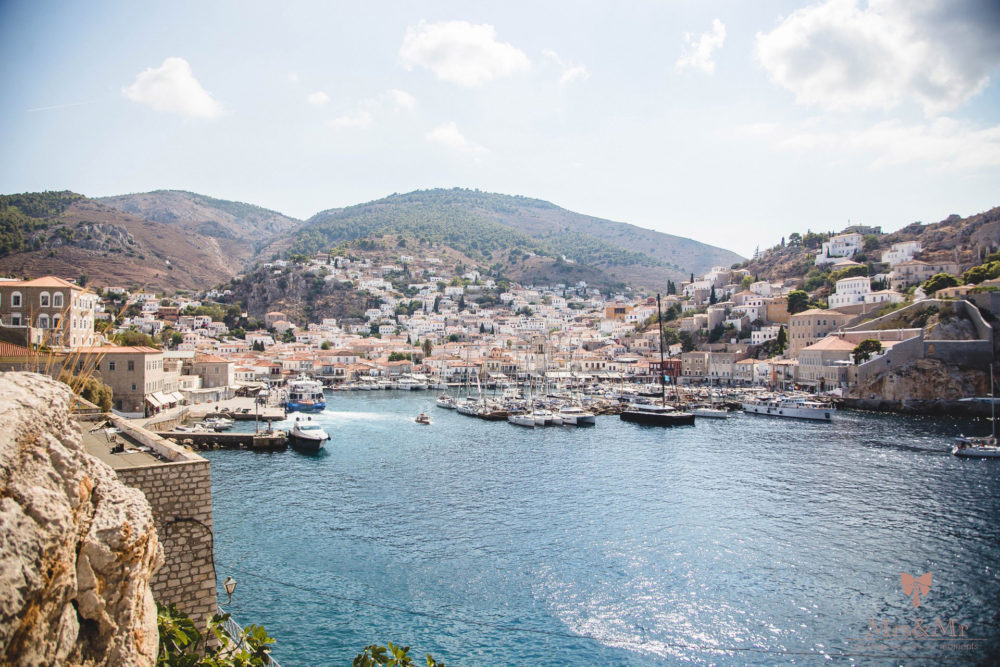 Travel Photography Greece Hydra 005