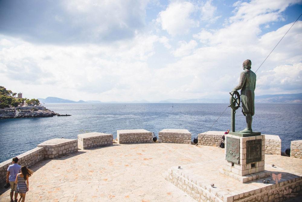 Travel Photography Greece Hydra 006