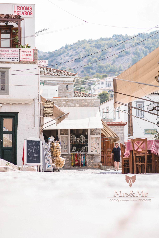 Travel Photography Greece Hydra 011