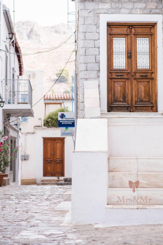 Travel Photography Greece Hydra 019
