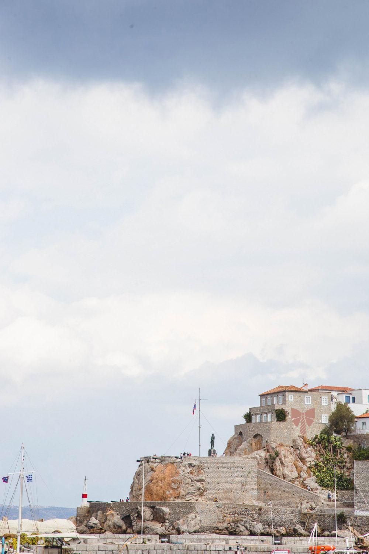Travel Photography Greece Hydra 024
