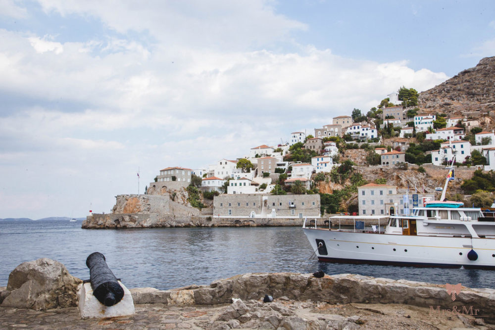 Travel Photography Greece Hydra 030