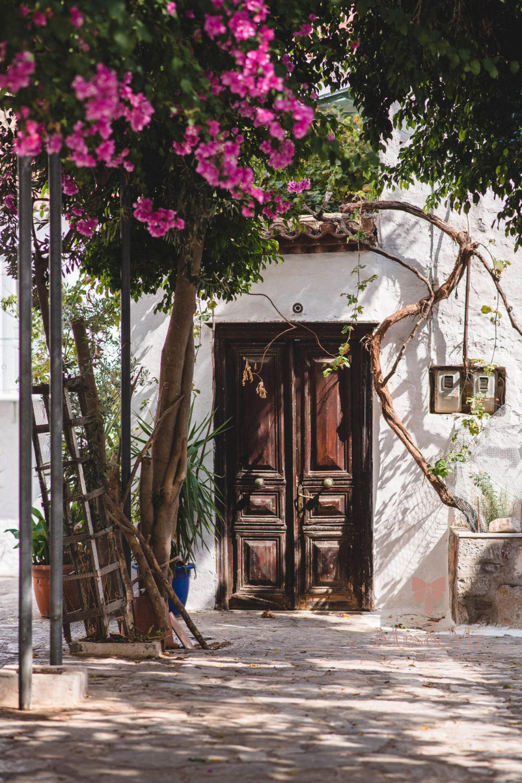 Travel Photography Greece Hydra 034