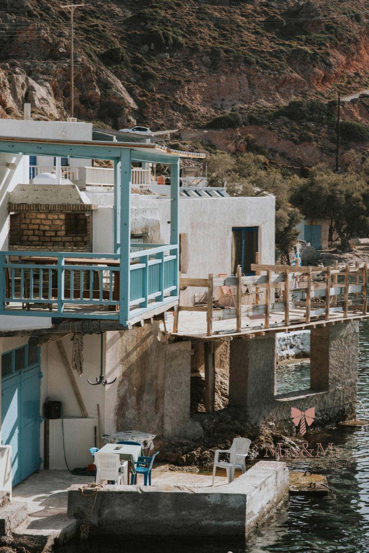 Travel Photography Greece Mylos 006