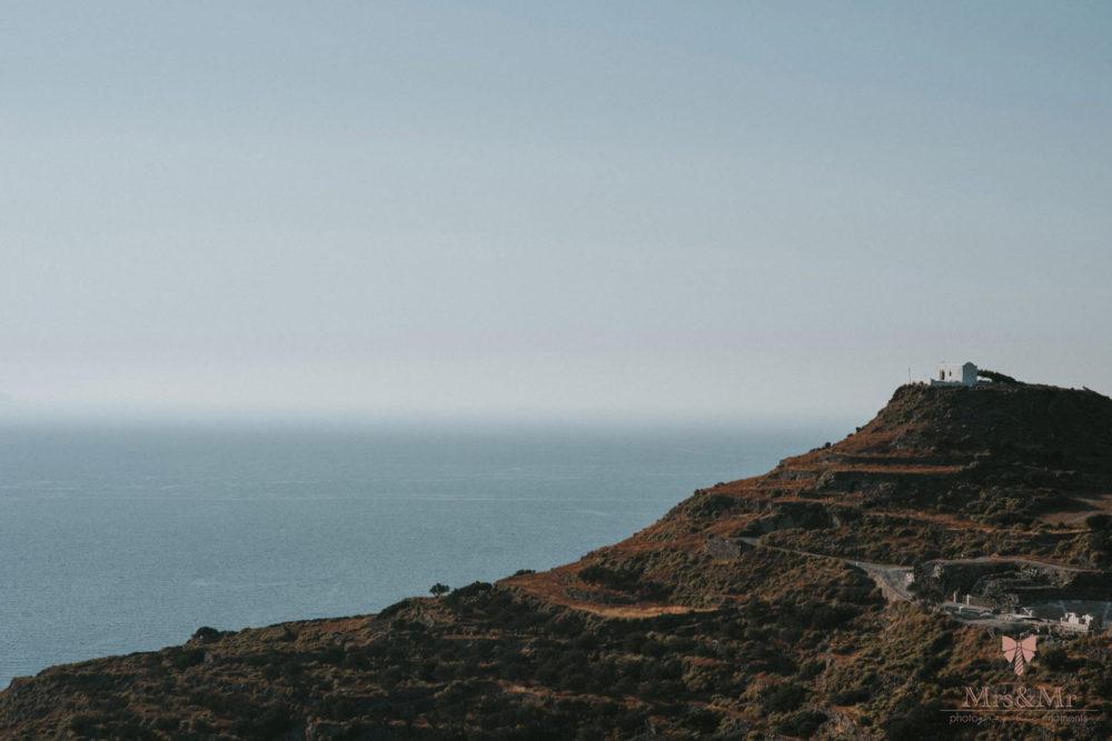 Travel Photography Greece Mylos 014