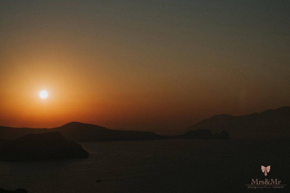 Travel Photography Greece Mylos 024
