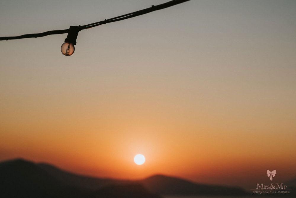 Travel Photography Greece Mylos 025