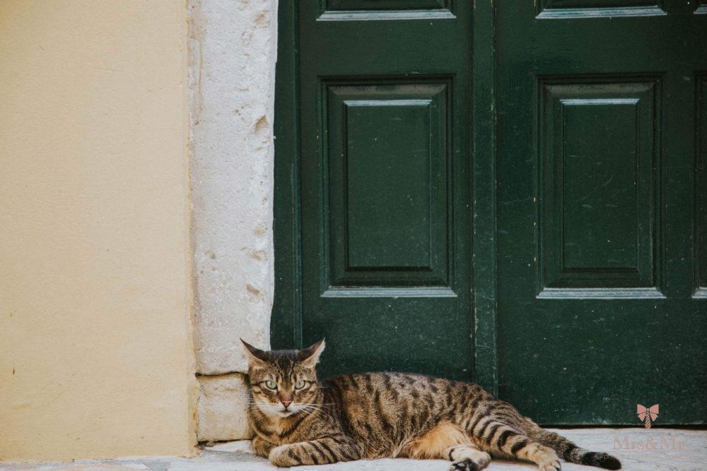 Travel Photography Greece Paxoi 007