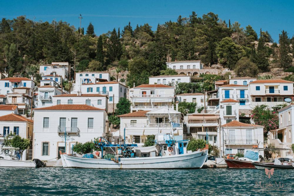 Travel Photography Greece Poros 002