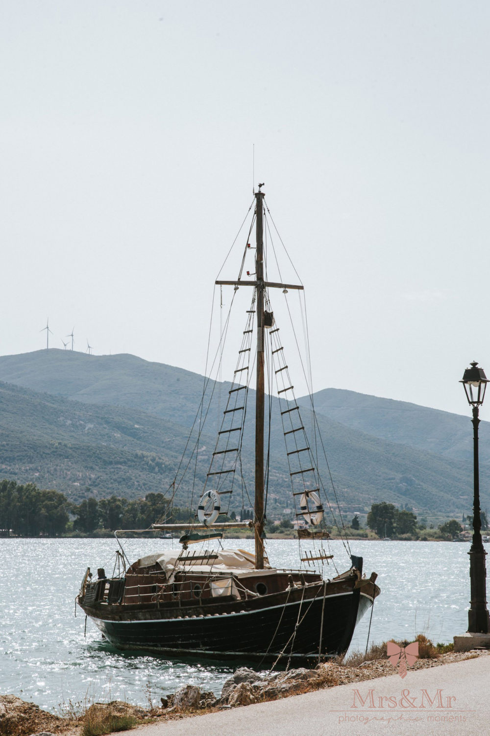 Travel Photography Greece Poros 014