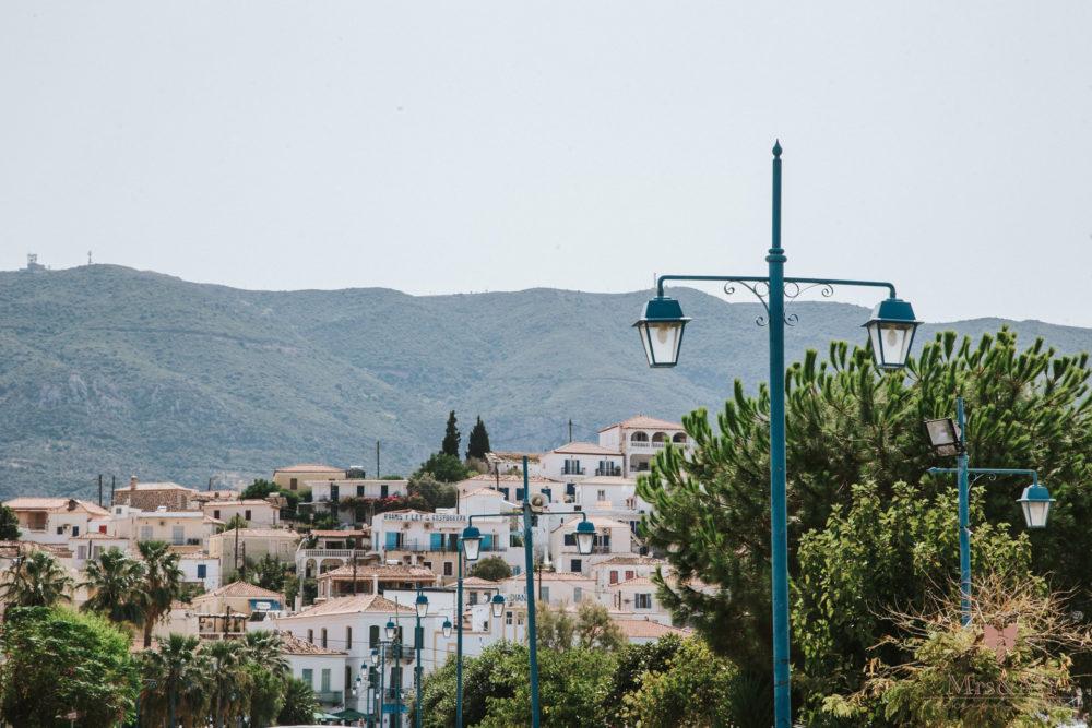 Travel Photography Greece Poros 015
