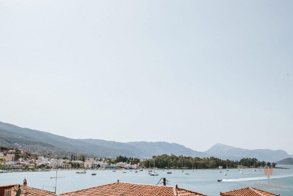 Travel Photography Greece Poros 018