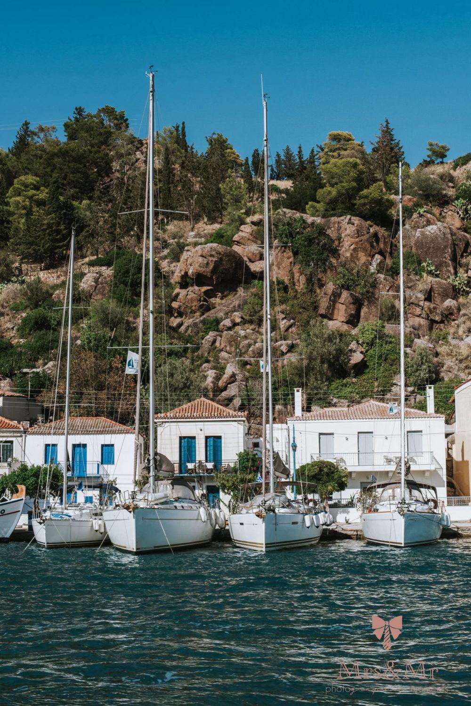 Travel Photography Greece Poros 022