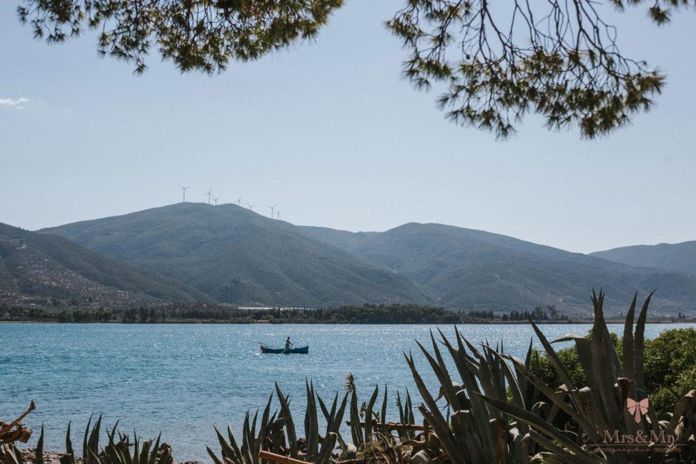Travel Photography Greece Poros 026