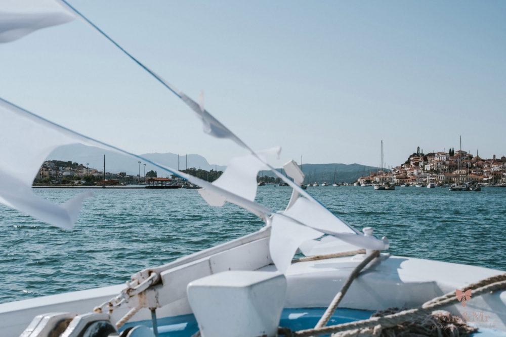 Travel Photography Greece Poros 029