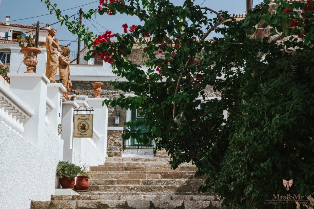 Travel Photography Greece Poros 034