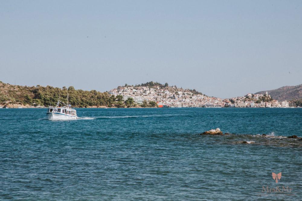 Travel Photography Greece Poros 037
