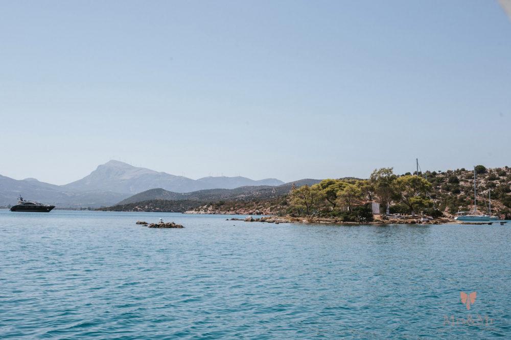 Travel Photography Greece Poros 038