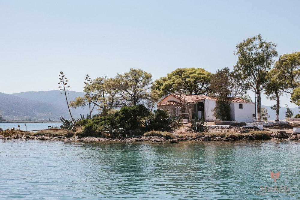 Travel Photography Greece Poros 039