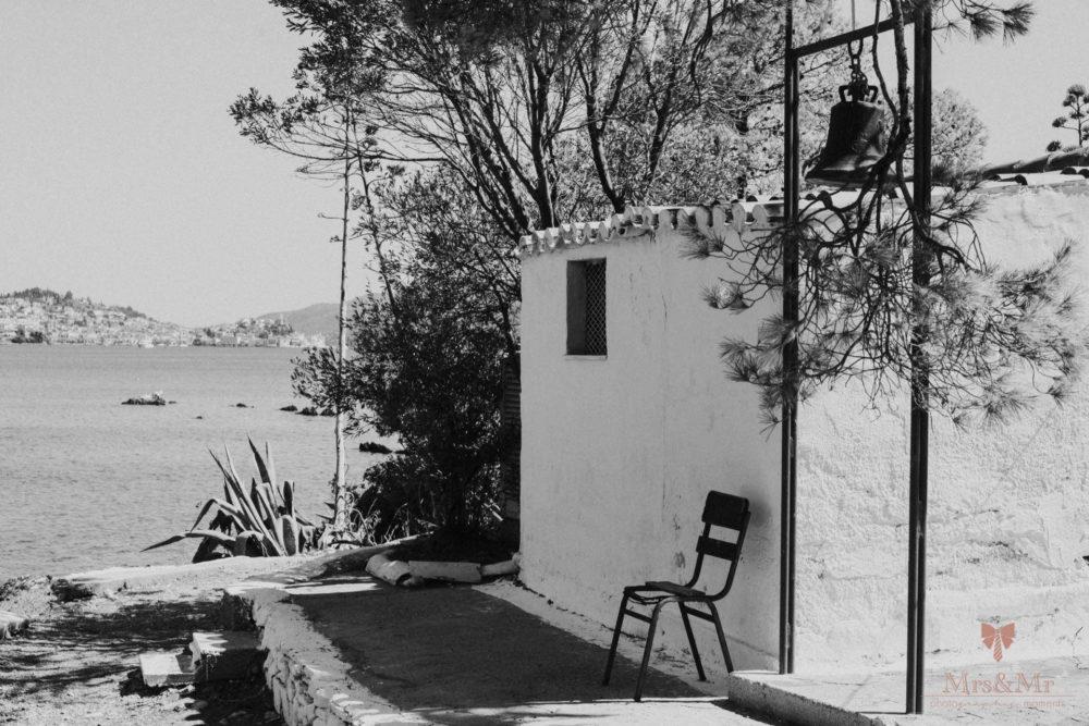 Travel Photography Greece Poros 040