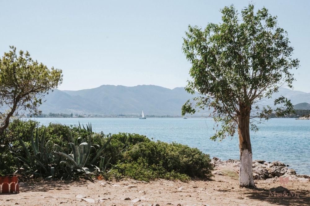 Travel Photography Greece Poros 042