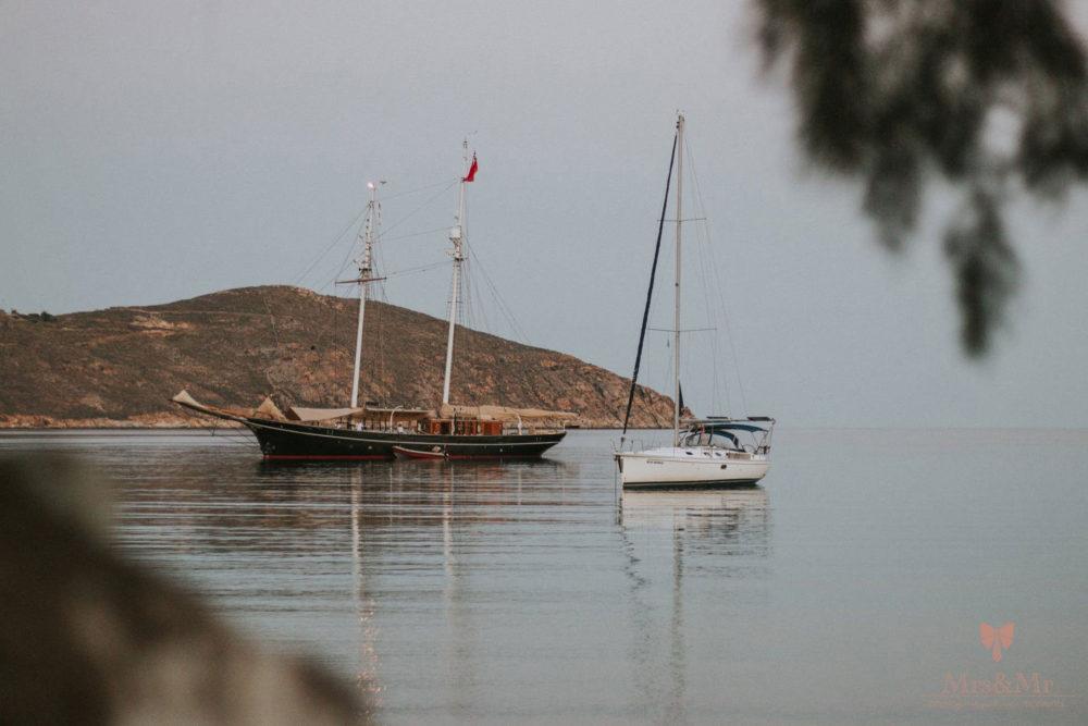 Travel Photography Greece Serifos 002