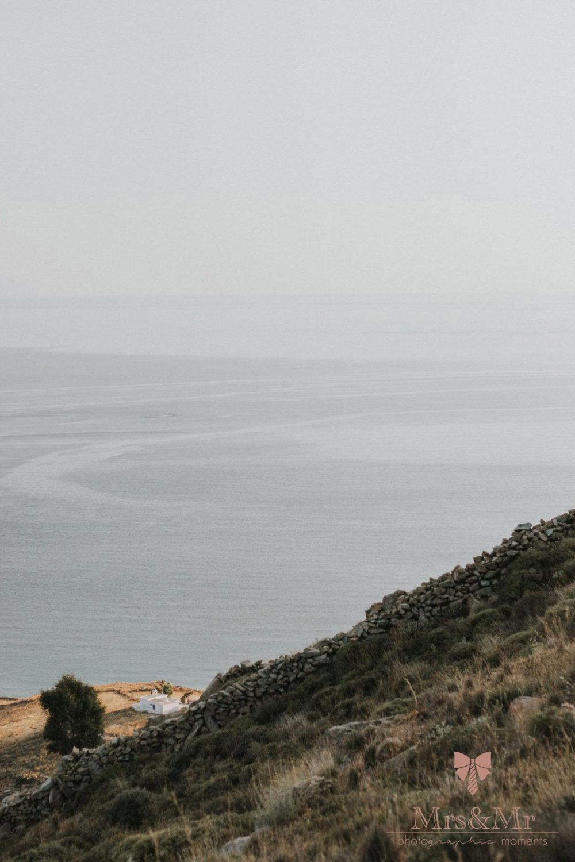 Travel Photography Greece Serifos 003