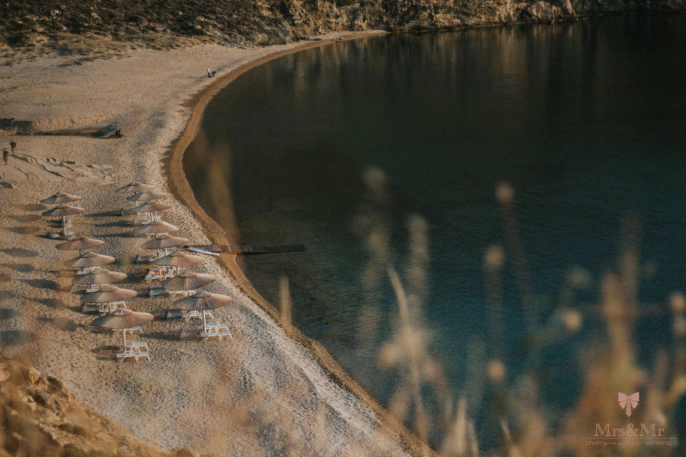 Travel Photography Greece Serifos 005